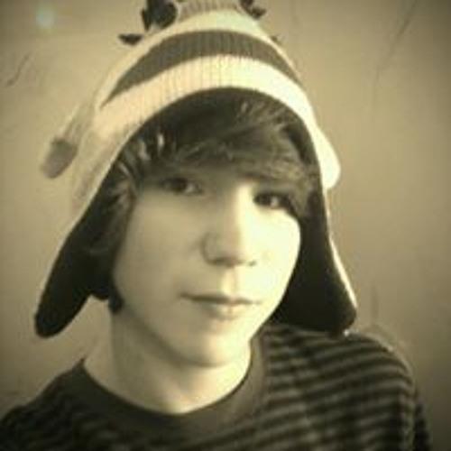 Travis Wilt's avatar