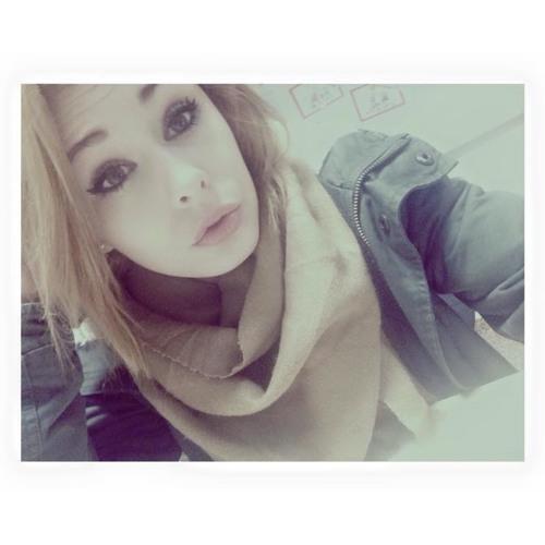 LiNa.'s avatar