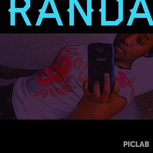 runwithranda's avatar