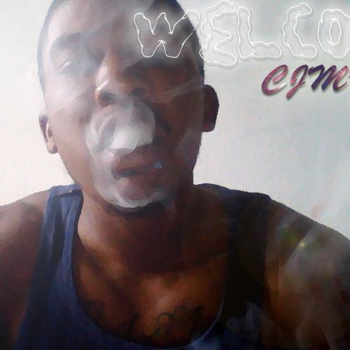 CJmuziclive $$$'s avatar