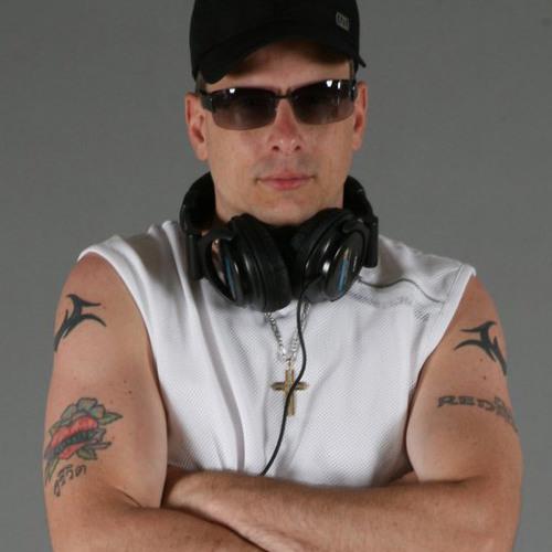 DJ Renegade (USA)'s avatar