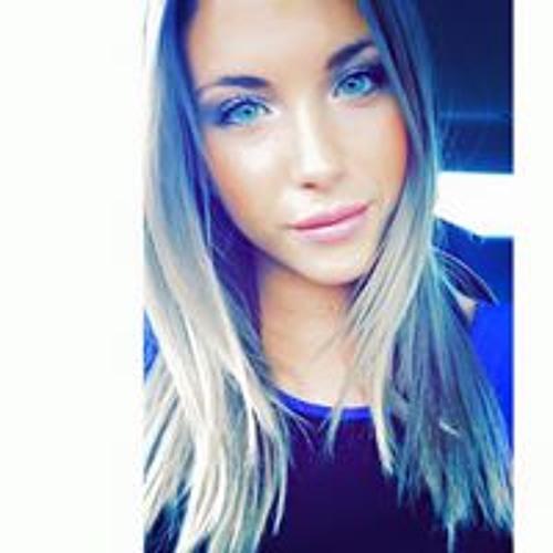 Kati Leigh's avatar