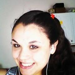 Laura Daniela Pino