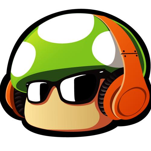 Radio Mushroom's avatar