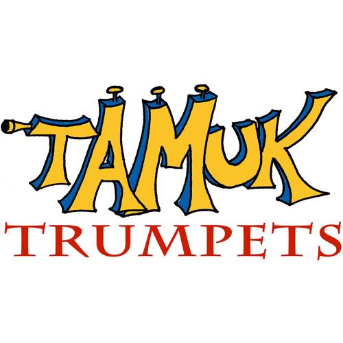TAMUK Trumpets's avatar