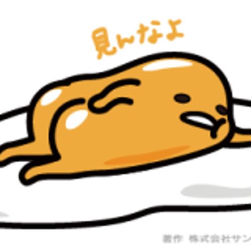 mishyshooshoo's avatar