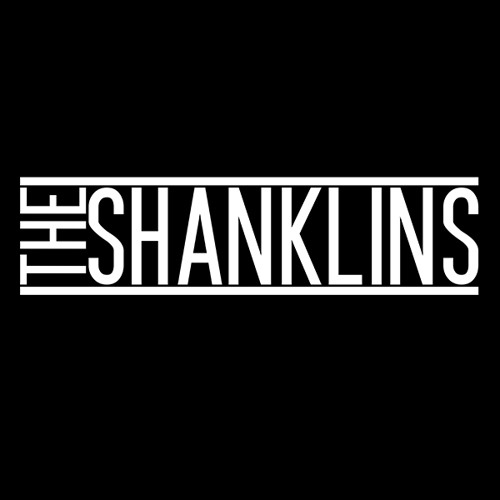 The Shanklins's avatar
