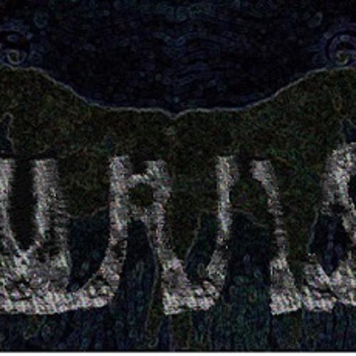 Urns's avatar