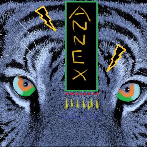 Annex's avatar