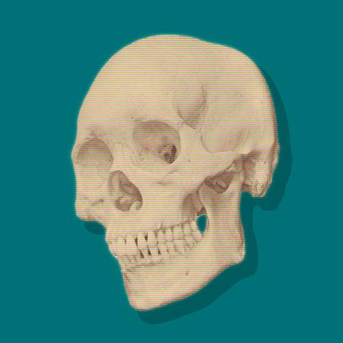 Vyridian's avatar