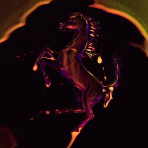 reasontrumps's avatar