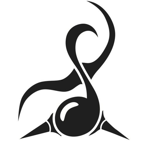 LILO Laurent Limeul's avatar