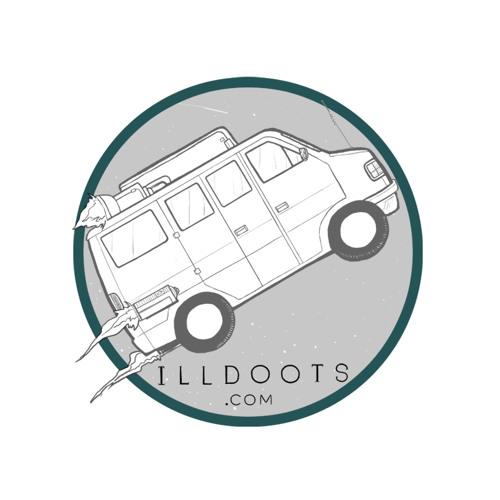 ILL DOOTS's avatar