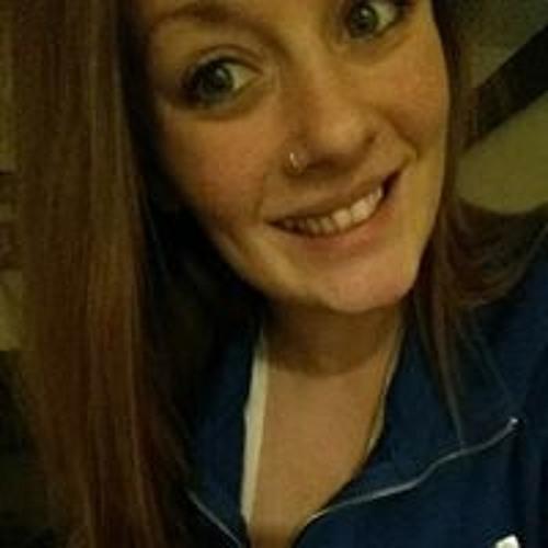 Lindsey Stamper's avatar