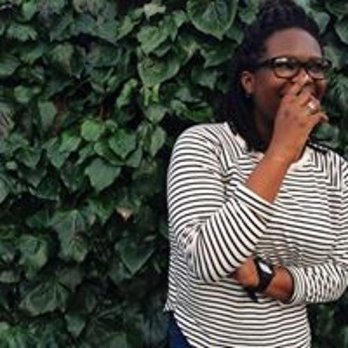 Lola Sosanya's avatar