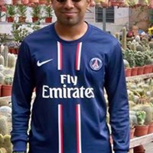 Firdaus Salleh's avatar