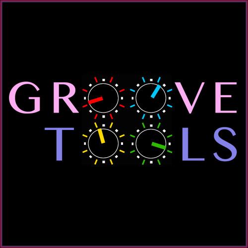 Groove Tools's avatar