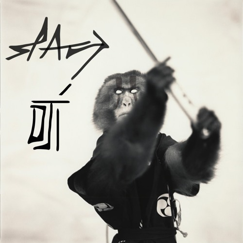 Spac3 Oji ▬▬ι═══════ﺤ's avatar