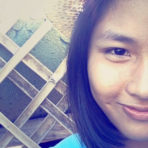 itsmeejonette's avatar