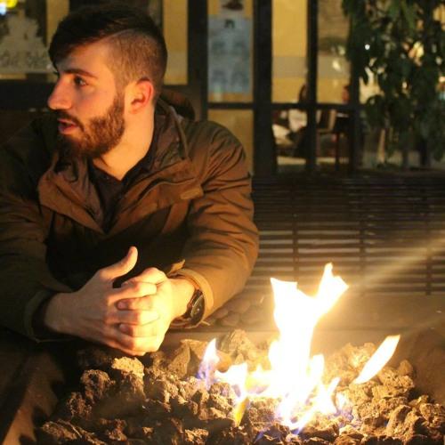 Daniel Braunstein's avatar