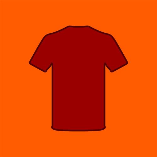 Internal Shirt's avatar