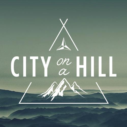City On A Hill Church's avatar