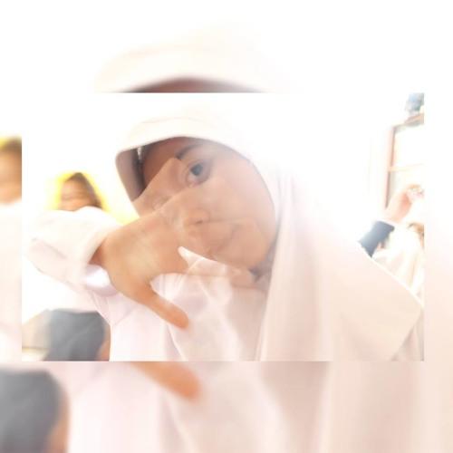 gnazizah's avatar