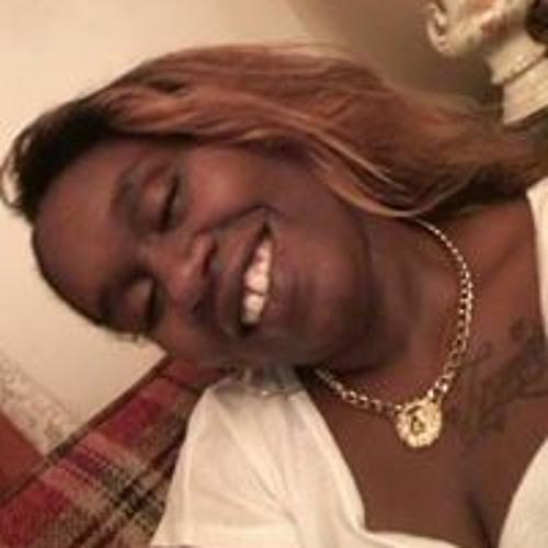 MsTrumaine Smith's avatar