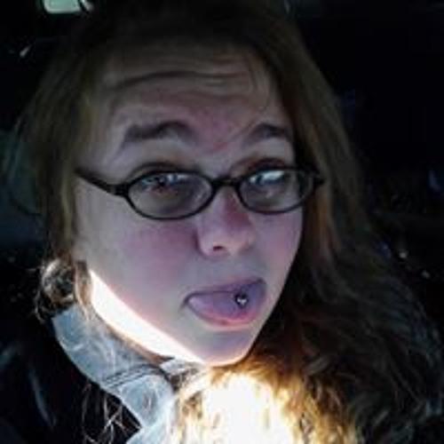 Ashley TwiztidSkullz's avatar