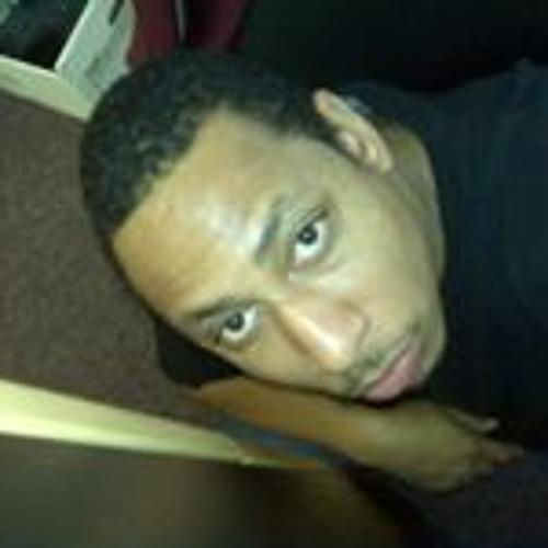 Leon X Clayton's avatar
