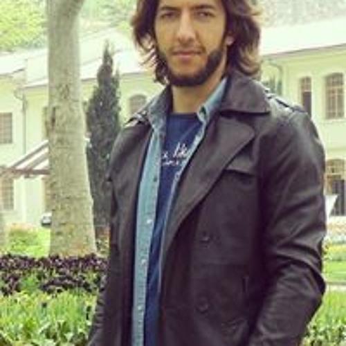Emre Karakaş's avatar