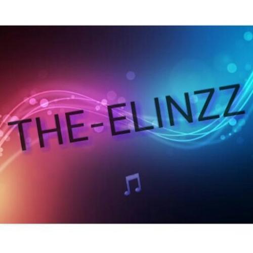 the-elinzz's avatar