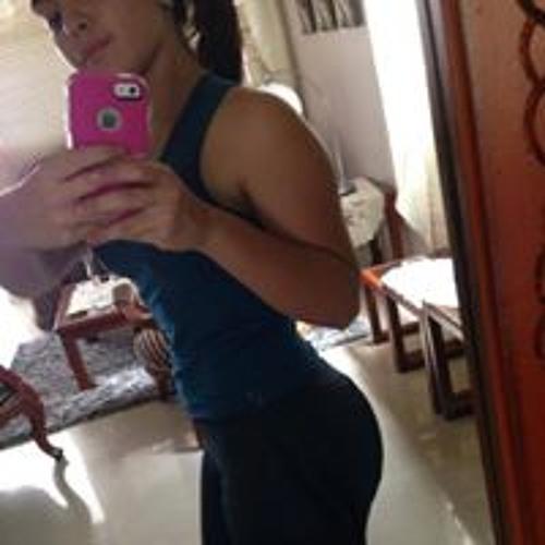 Michelle Vasquez's avatar