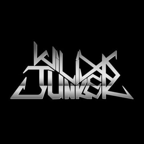 Wilix Junker's avatar