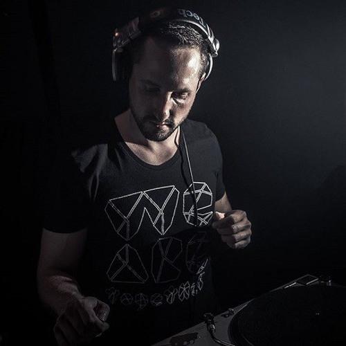 Marc Tiez's avatar