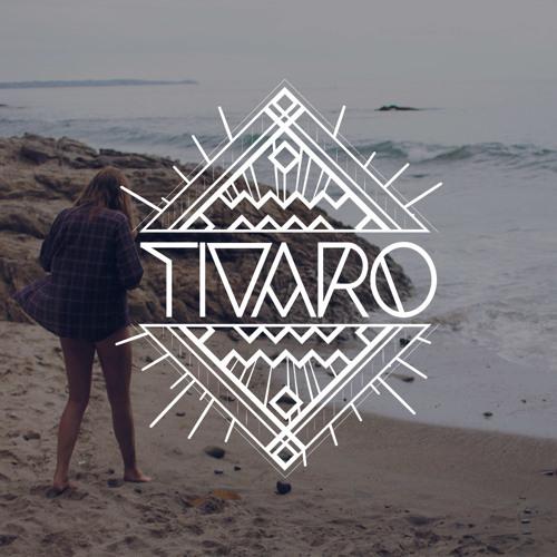Tivaro's avatar