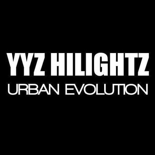 yyzhilightz_music's avatar