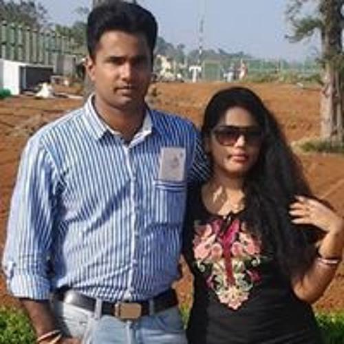 Sachin Menon's avatar