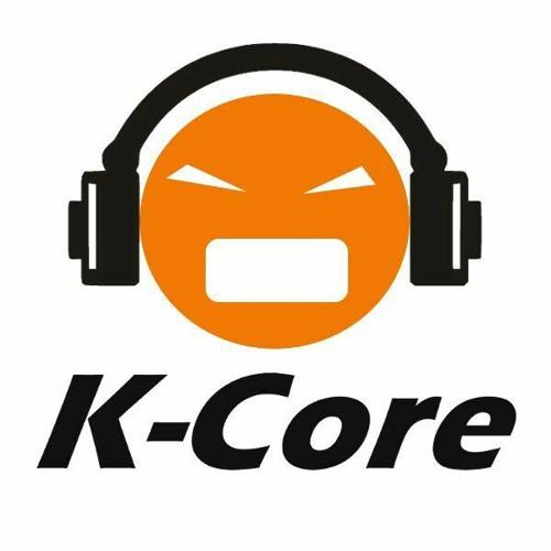 K-Core's avatar