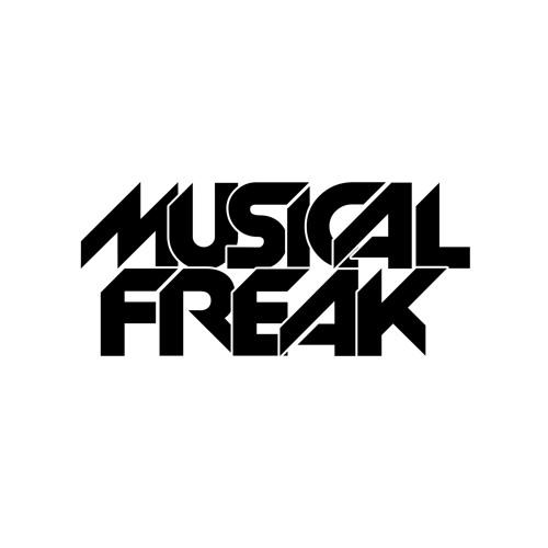 Musical Freak's avatar
