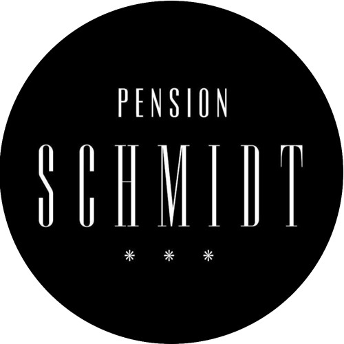 Pension Schmidt's avatar