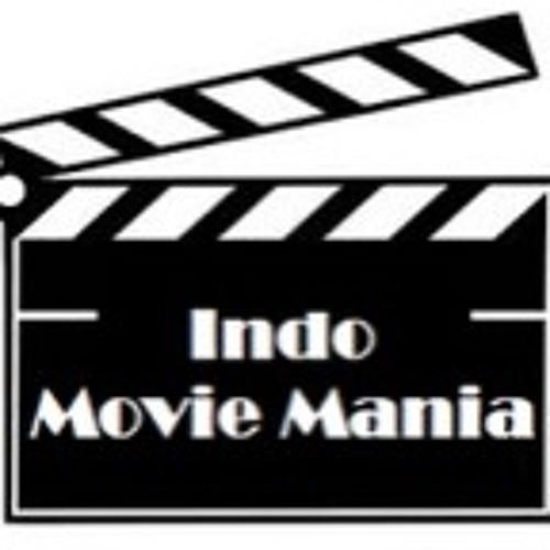 indomoviemania.com's avatar