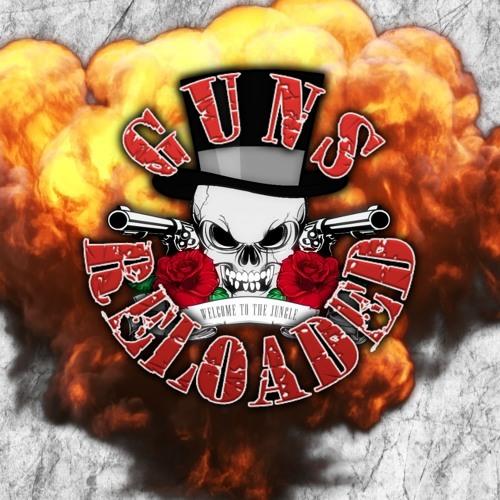 Guns Reloaded's avatar