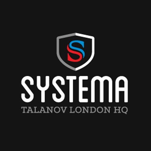 odetroitechno@systema's avatar