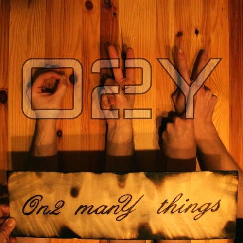 O2Y's avatar