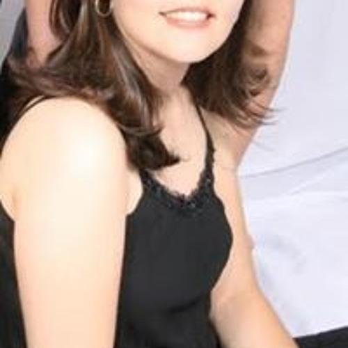 Vivian Angélica Salton's avatar