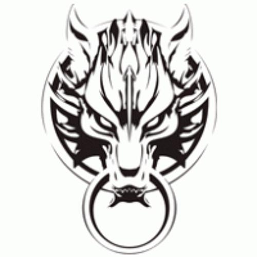 Gino Tobias's avatar