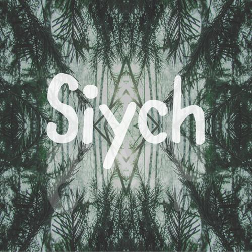 Siych's avatar