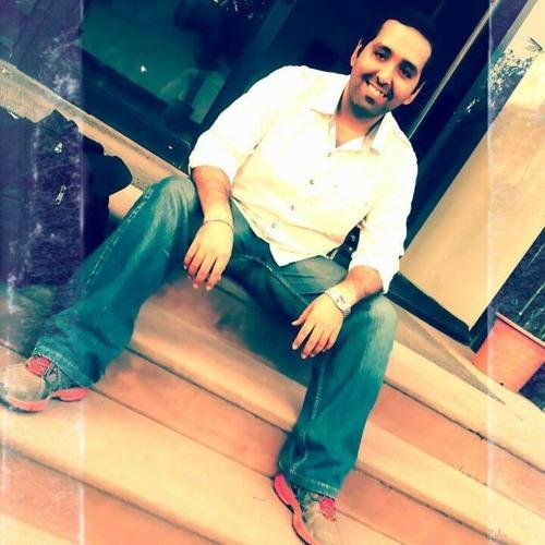 Akshat Kapoor 1's avatar