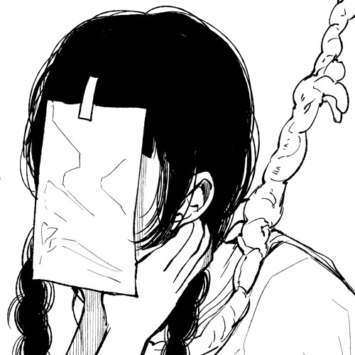 Koyama (a.k.a. NANOU)'s avatar